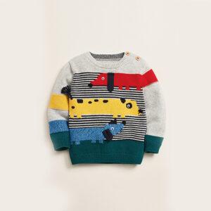 Трикотаж (свитера)